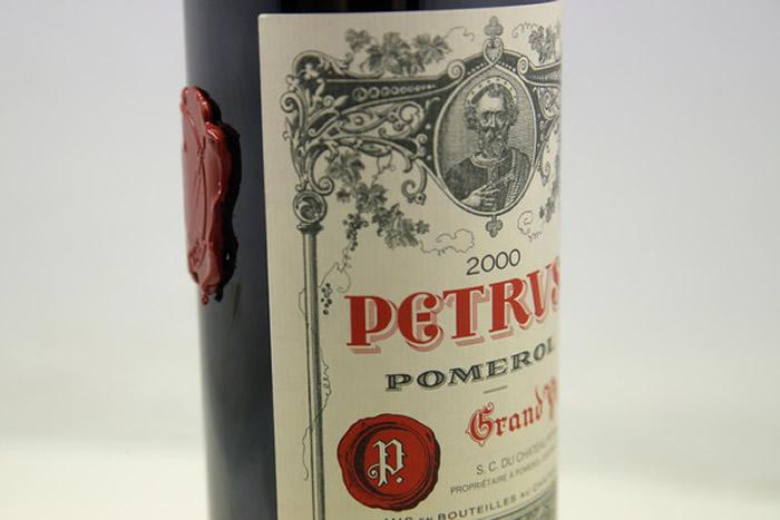 太空货物无限公司发射到国际空间站的红酒回归地球 一支能卖到100万美元送陨石开瓶器