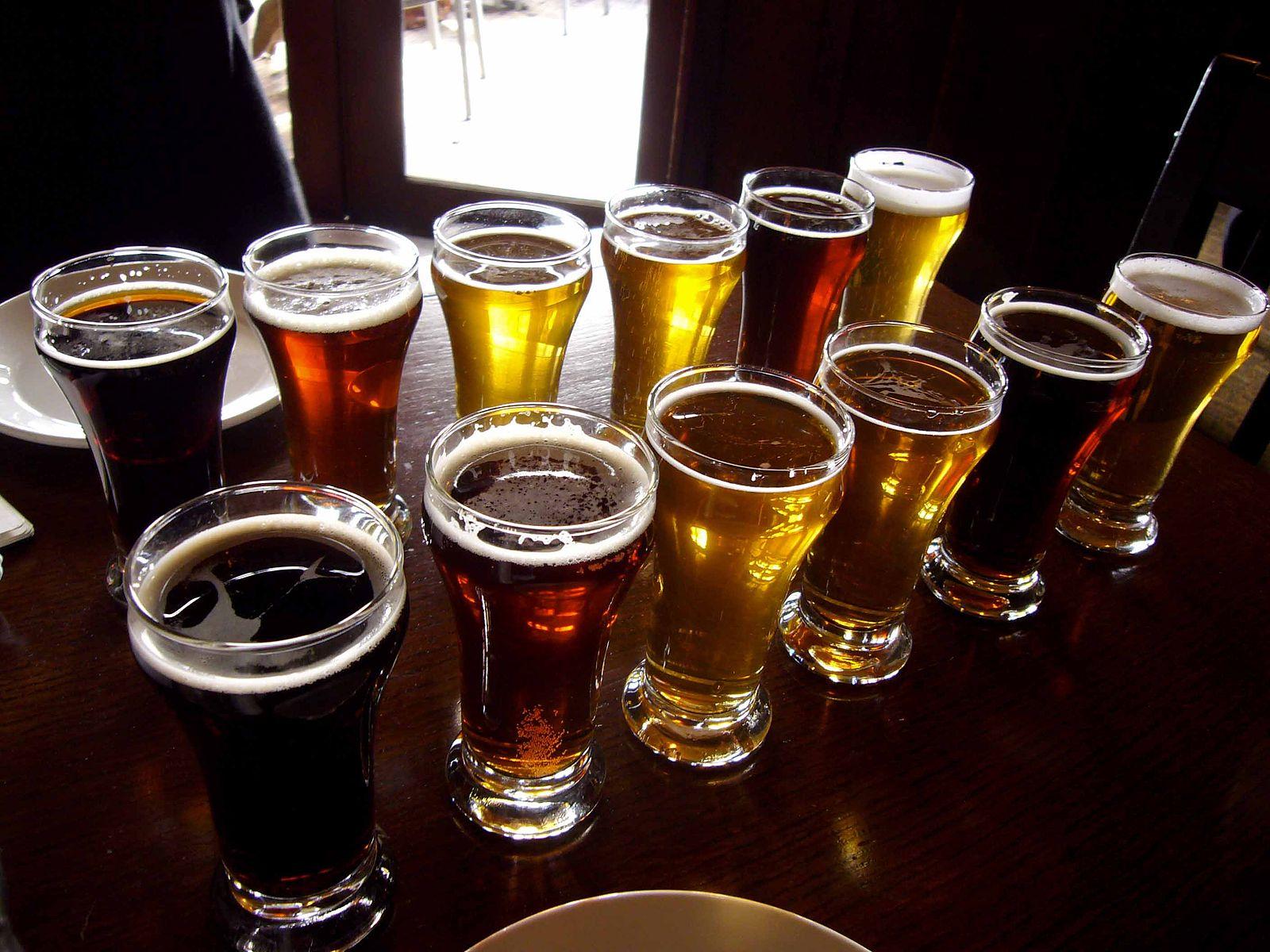 国际癌症研究机构(IARC):去年约74万例新诊断的癌症病例可以归因于饮酒