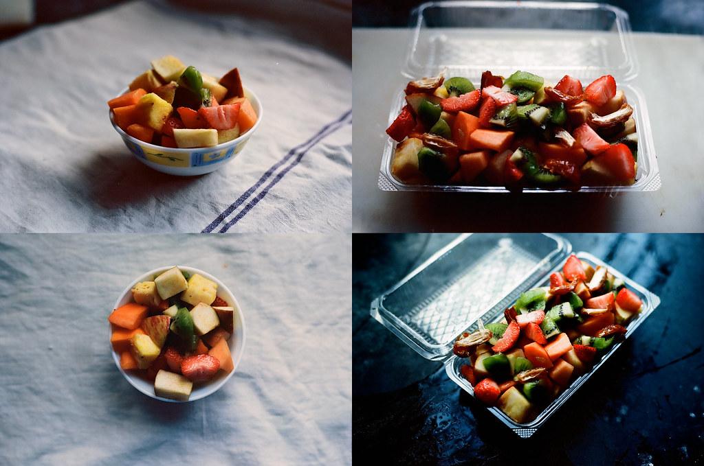 《高血压》:富含类黄酮的浆果、苹果、梨和葡萄酒对血压水平有积极影响