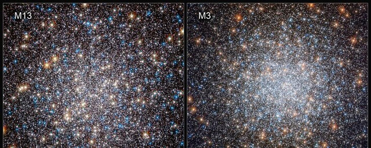 白矮星可能会在其生命的最后阶段继续燃烧氢气
