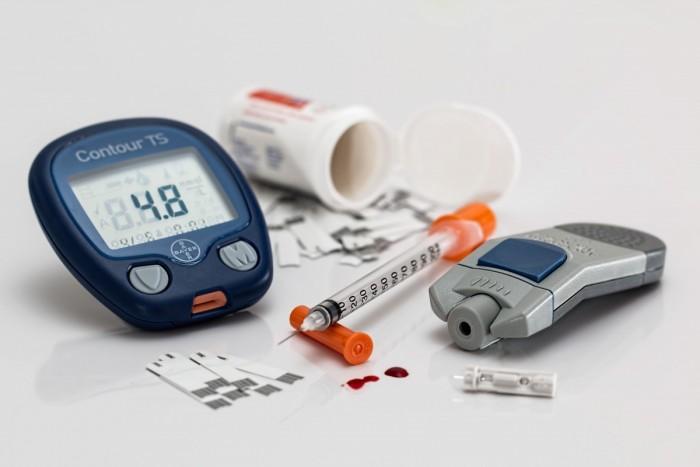 治疗骨质疏松症药物阿仑膦酸钠能降低2型糖尿病的发病率