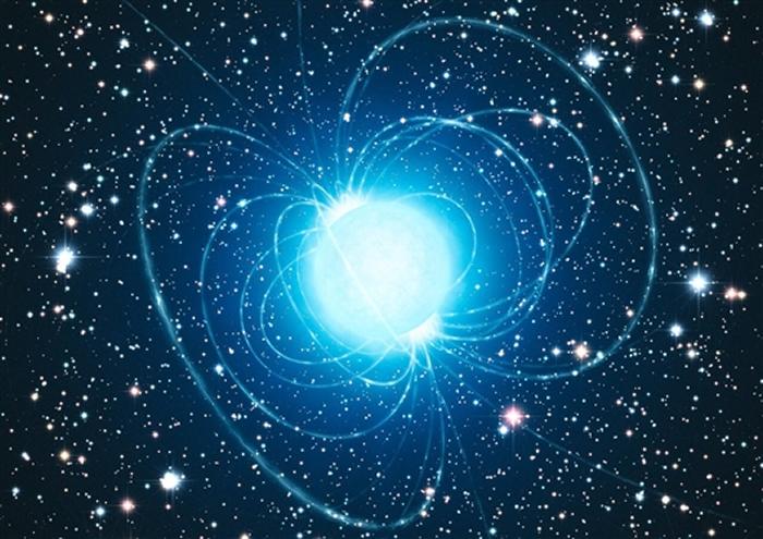 至少有1/4的白矮星会以磁星的形式结束生命